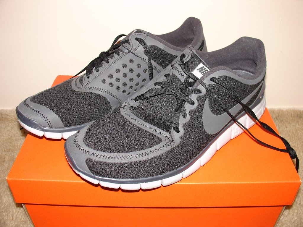 Nike Shoes Good For High Arches