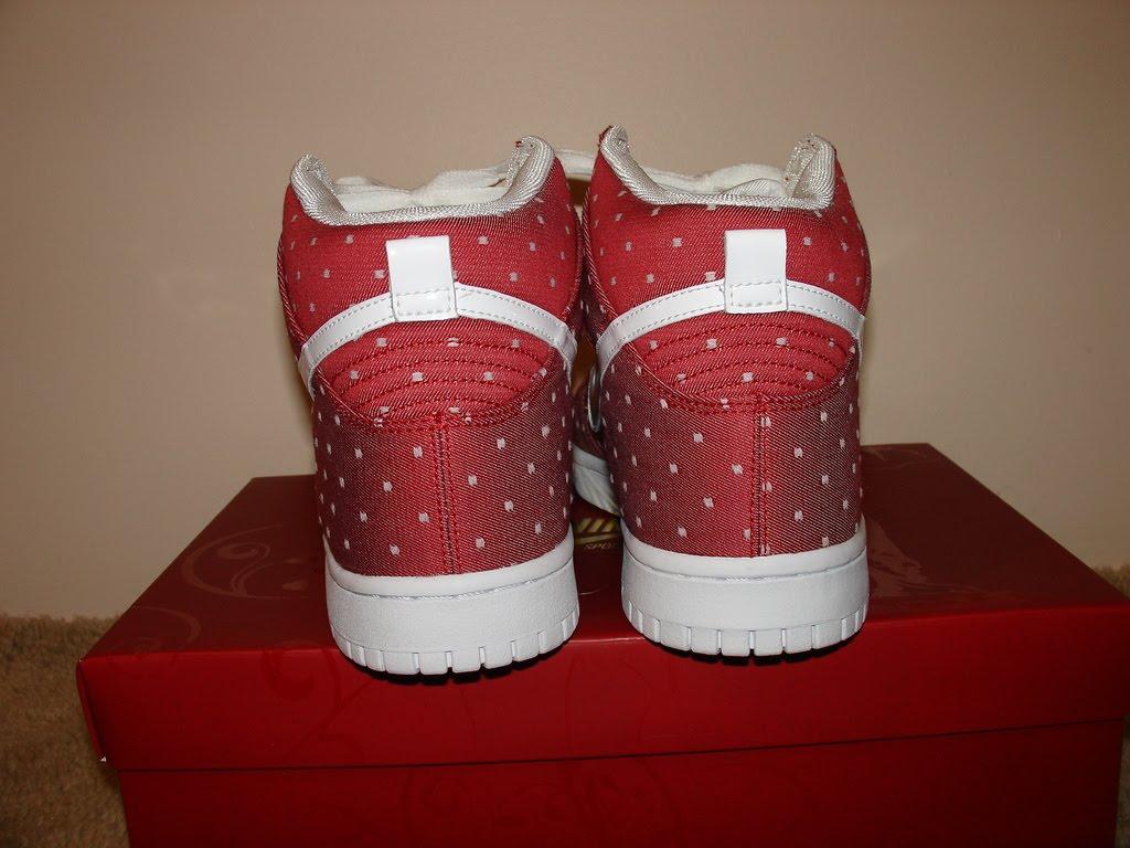 Character Shoes Womens Narrow Rummos