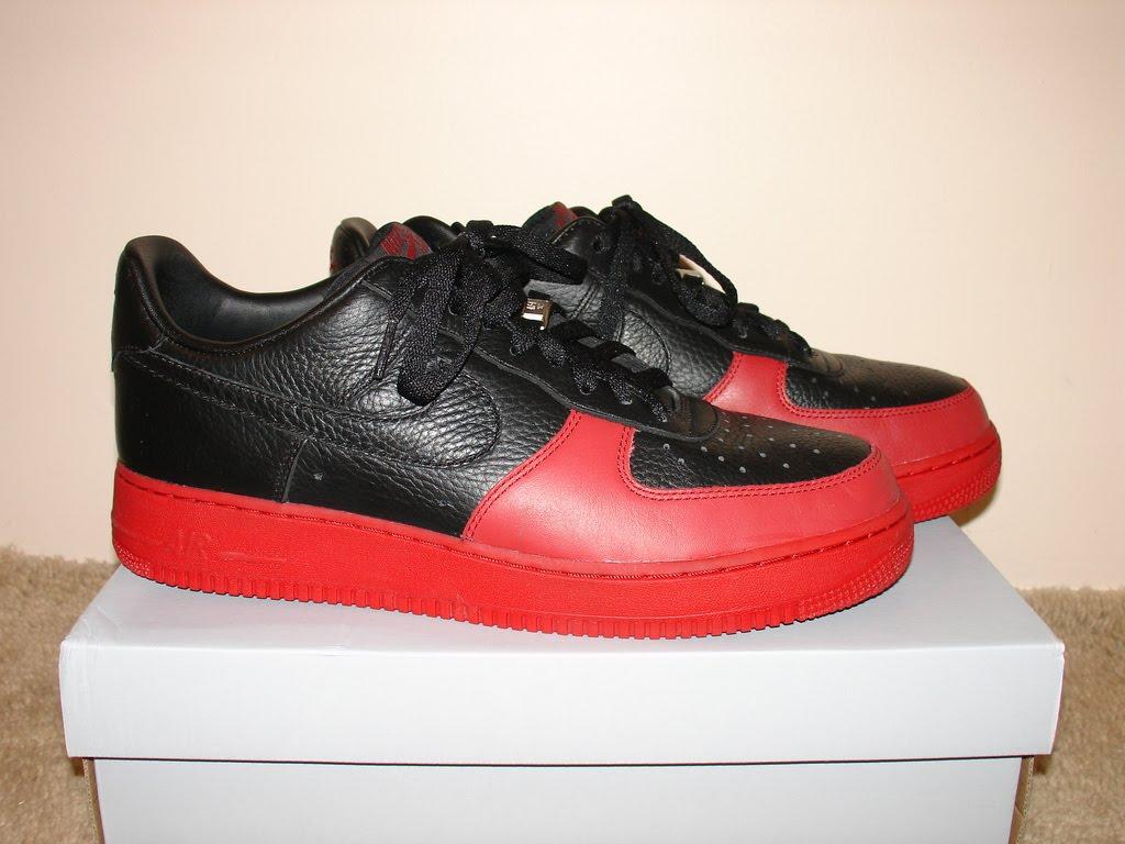 Nike Basketball Shoes Boys Clearance Koles