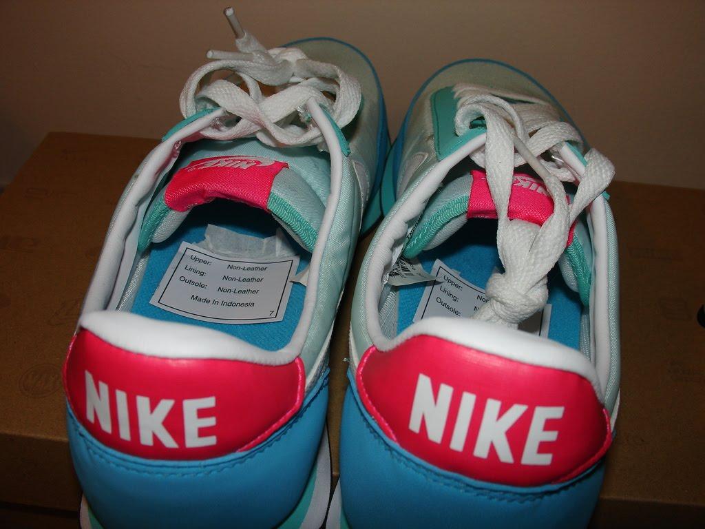 Nike Air Womens Basketball Shoes