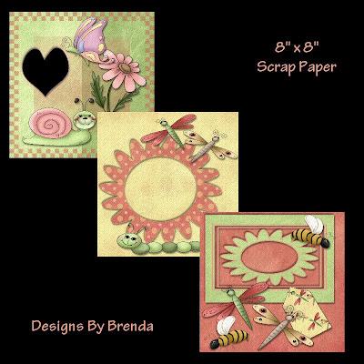 http://feedproxy.google.com/~r/BrendasPspDesignsAndTuts/~3/ouHGUVeZwDY/cute-bugs-scrap-paper.html