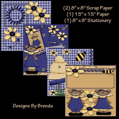 http://feedproxy.google.com/~r/BrendasPspDesignsAndTuts/~3/unAn_y7mNqU/blue-country-bear-scrap-paper-pack.html
