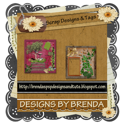 http://feedproxy.google.com/~r/BrendasPspDesignsAndTuts/~3/kTnDKtOO4gs/rustic-garden-mini-qp-freebie-set.html