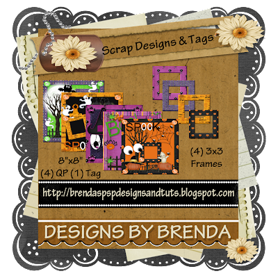http://feedproxy.google.com/~r/BrendasPspDesignsAndTuts/~3/yrQMgyltnhQ/boosville-qp-tag-frame-kit-freebie.html