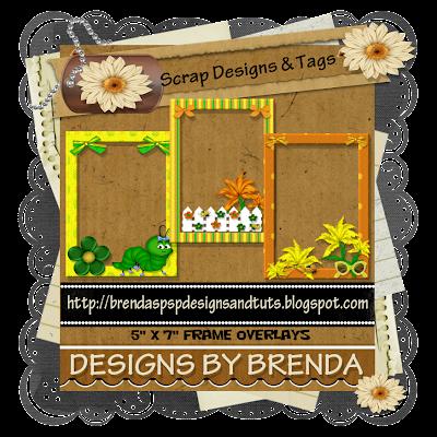 http://feedproxy.google.com/~r/BrendasPspDesignsAndTuts/~3/05BfDgAEW9s/childrens-garden-frame-overlays-5x7.html