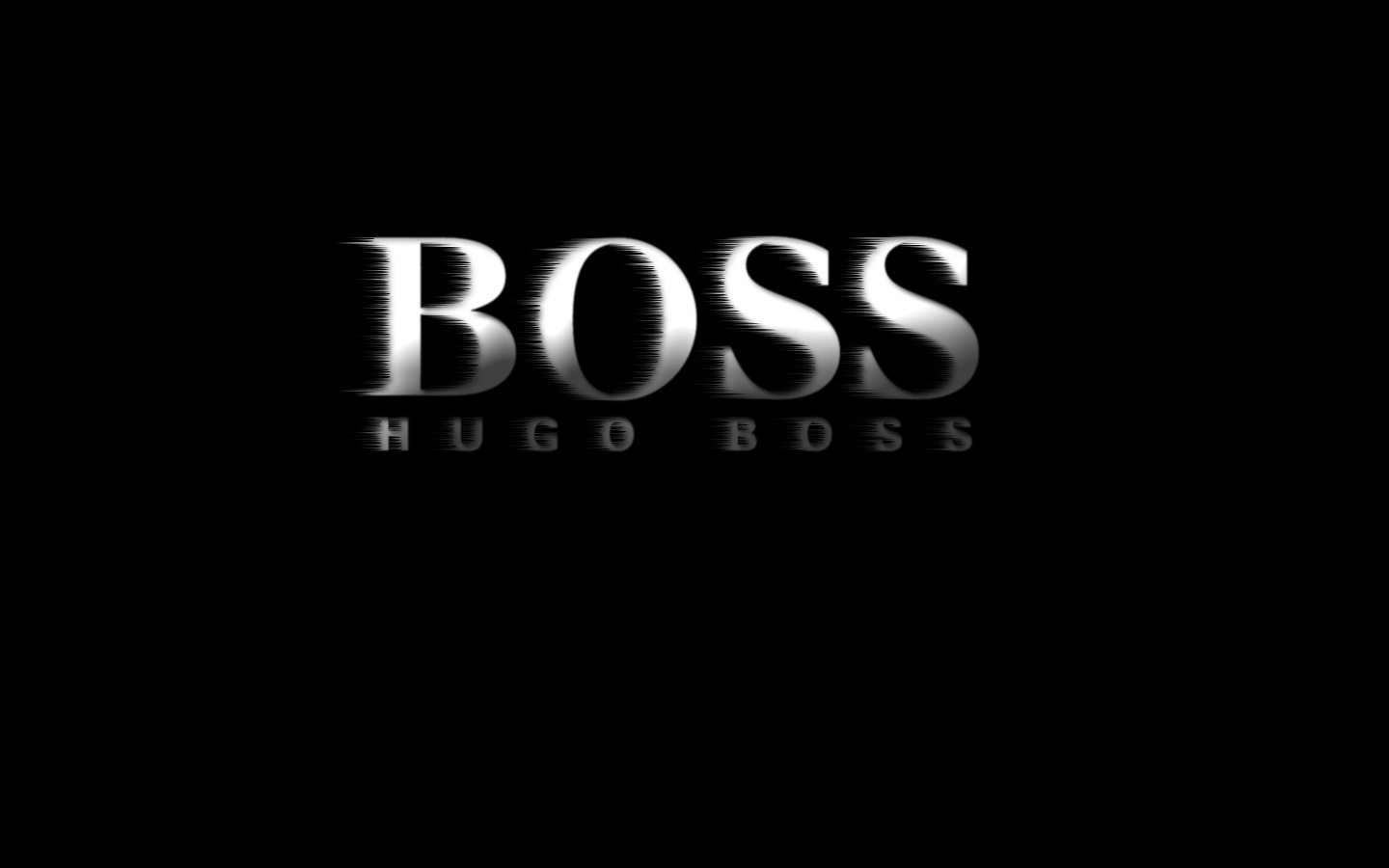 Boss Wallpaper Free Download Wallpaper Dawallpaperz
