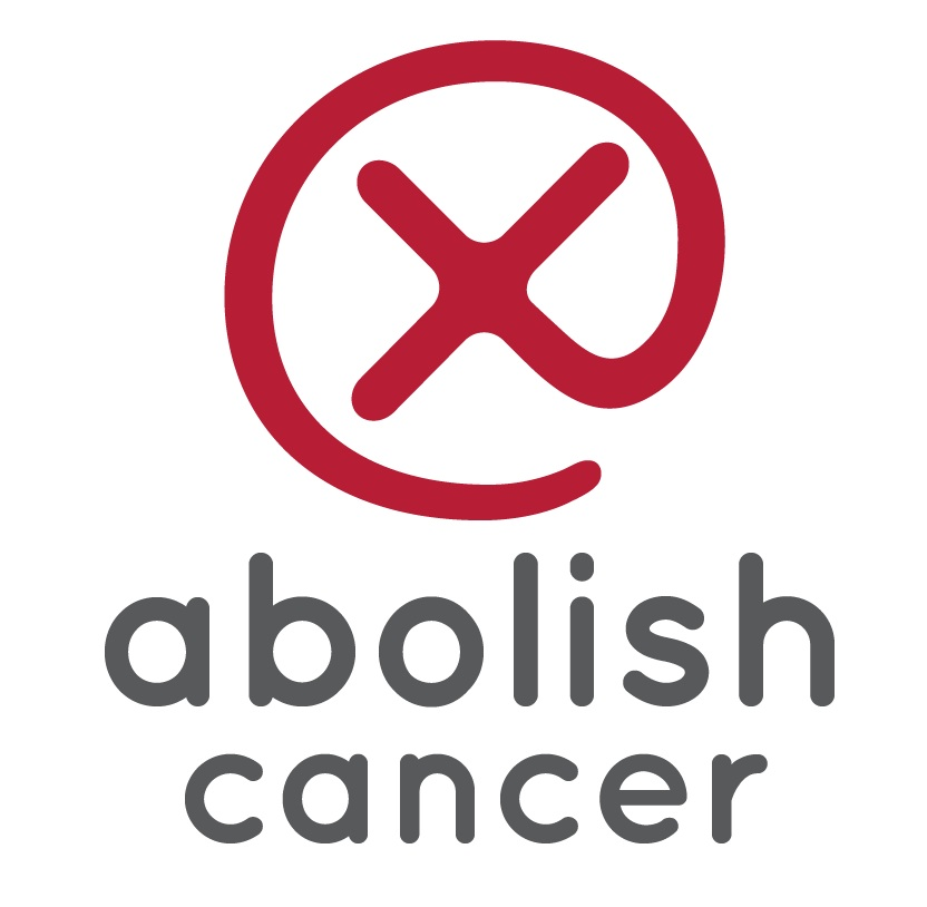 @abolishcancer logo