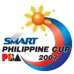 PBA Phil Cup