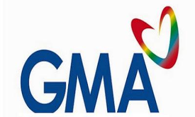 GMA 7 Network