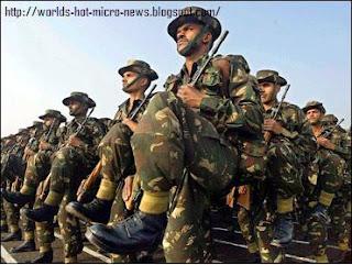 army-indian+army-top+10+army+list-micro+news-ranjit-mixnews-gandhinagar-gujarat-gandhinagar+army-gujarat+army-indian+army-american+army-wikipedia+army