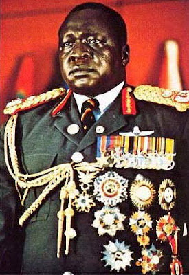 Idi Amin Victims http://counterlightsrantsandblather1.blogspot.com/2009/03/whos-bloodiest-tyrant-of-them-all.html