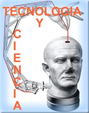 Tecnologia y ciencia