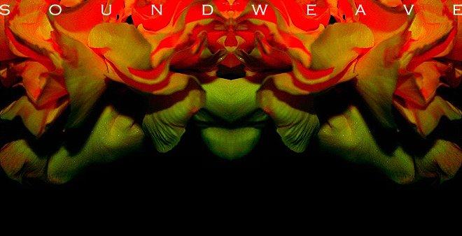 soundweave