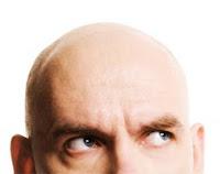 Saç Dökülmesi ve Beyin