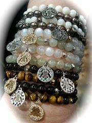 Colección de joyas de Pau!!!!