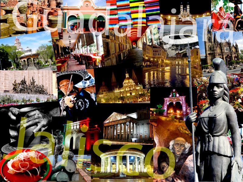 estado de mexico jewish personals Incomplete allowance: jews as a minority in mexico  that echeverria used the  presidency in a very personal way is well known   woldenberg, jose and  huacuja, mario, el sexenio de luis echeverria, in evolucion del estado  mexicano,.
