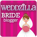 Follow Weddzilla!