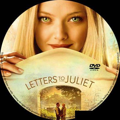 Letters To Juliet Torrent Mp4