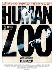 Baixar Filme Human Zoo   Vida, Paixão e Fúria (Dublado) Online Gratis