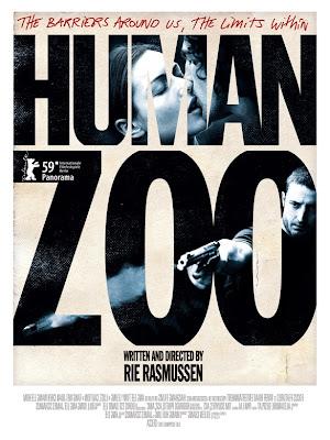 Baixar Human Zoo Vida Paixão e Fúria Download Grátis