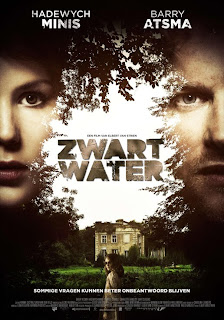 Zwart Water – Legendado