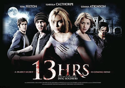 13 Hrs 2010 movie free download