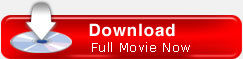 download Narnia 3 movie