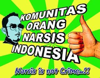 http://2.bp.blogspot.com/_Cjd5xLZH5QI/TM2LjWqmrVI/AAAAAAAAABE/Pzch3r5ieeI/s1600/narsis.jpg