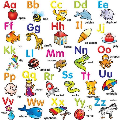 Fun English for Kids: Teachers´ Corner