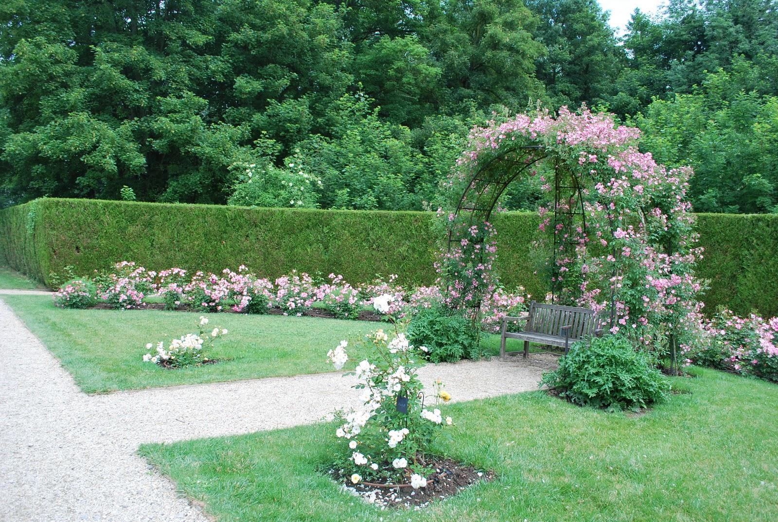 Pralineries le jardin secret for Le jardin secret
