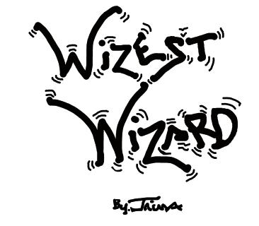 Wizest Wizard