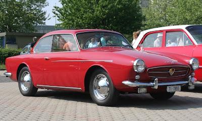 Rare+cars+-+Porsche+Beutler+Body+1.jpg