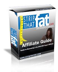 Strip that Fat