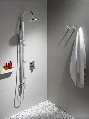 So que t me llevabas ducha versus tel fono for Telefono ducha