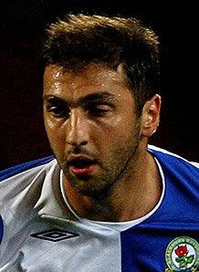 Zurab Khizanishvili