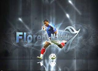 Florent Malouda