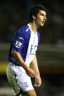 Liam Ridgewell