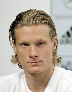 Marcell Jansen