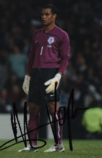 Michel Vorm