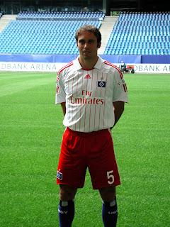 Joris Mathijsen