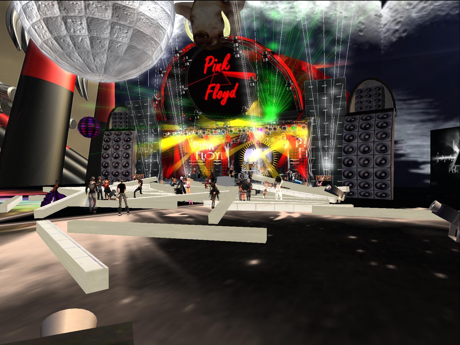 http://2.bp.blogspot.com/_CkCIq5-cs7k/TNcGHLyxVjI/AAAAAAAABd4/s-4iv_ocOaw/s1600/Pink+floyd+Concert_002.jpg