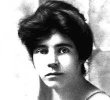 Alice Paul on equality
