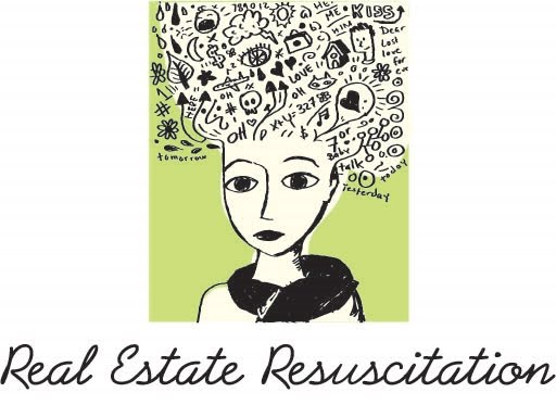 Real Estate Resuscitation