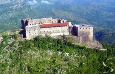 lHaiti_CitadelleLaferriere_Fenicio84_280807