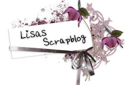 Lisas Scrapwelt