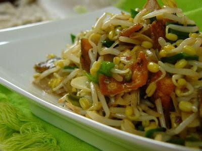 Masakan Indonesia,Bumbu,Resep Makanan,Resep Masakan,