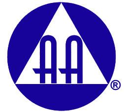 aa_logo_2.jpg