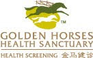 golden horses health sanctuary