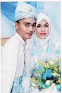 Wedding pic @gurl hoz