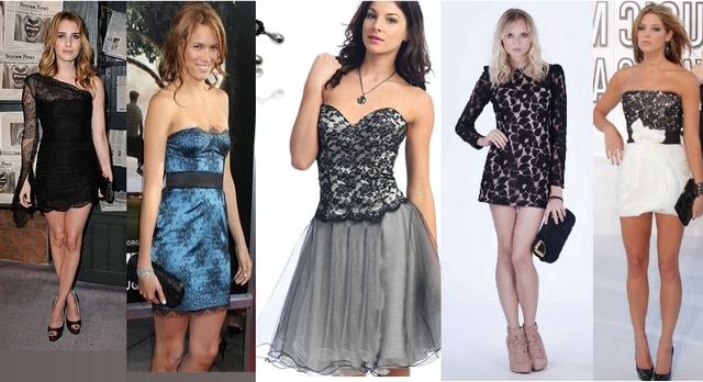 http://2.bp.blogspot.com/_Ckj4zMfr3e8/TNNVDvKU6KI/AAAAAAAALMY/sSjF4ybK0Ug/s1600/vestido-renda-preta-sobre-cor.jpg